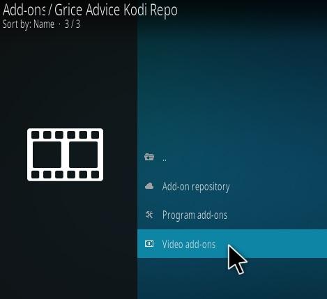How To Install DG Kodi Addon Step 16