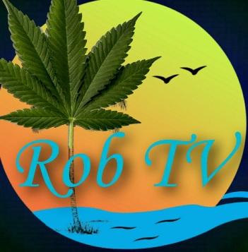 How To Install Rob TV Kodi Addon