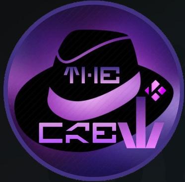 How To Install The Crew Kodi Addon
