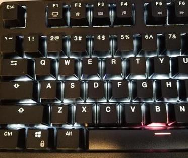 Best Wireless Mechanical Keyboards 2020 Wirelesshack