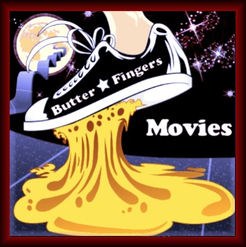 How To Install Butter Fingers Movies Kodi Addon 2020