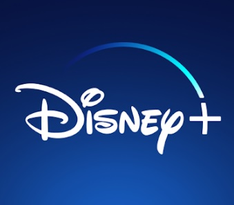 How To Install Disney Plus Kodi Addon