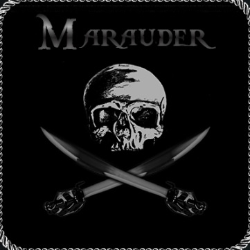 How To Install Marauder 2020 Kodi Addon