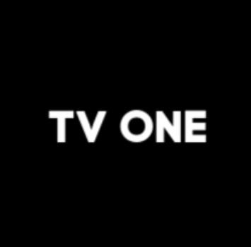 How To Install TV One Kodi Addon