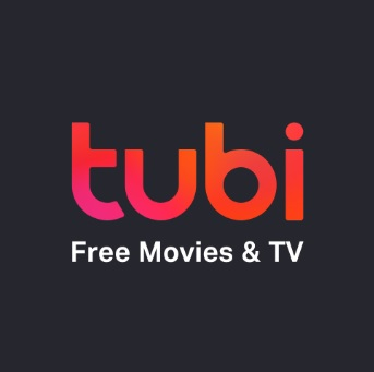 How To Install Tubi TV Kodi Addon