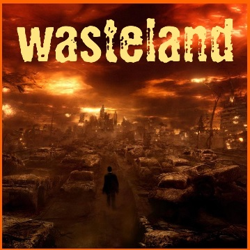 How To Install Wasteland Kodi Add-on
