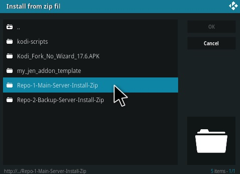 How To Installl Dimaond Repo New Version Step 12
