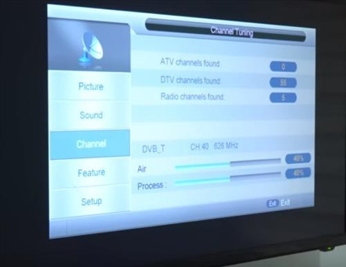 How To Make a Homemade TV Antenna Step 8
