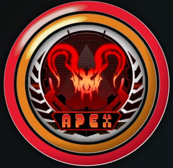 How To Install Apex Kodi Addon