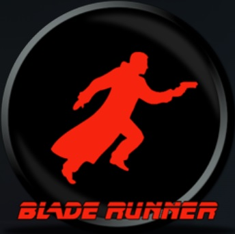 How To Install Blade Runner Kodi Addon