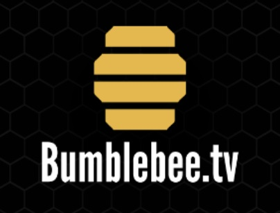 How To Install Bumblebee TV Kodi Addon