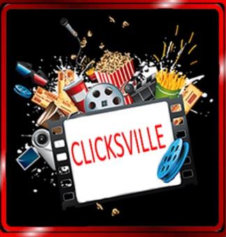 How To Install ClickSville Kodi Addon