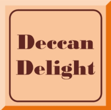How To Install Deccan Delight Kodi