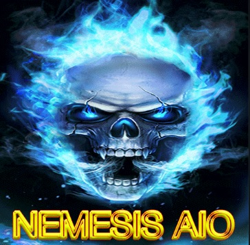 How To Install Nemesis Aio Kodi Addon