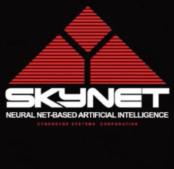 How To Install SkyNet 2020 Kodi Addon