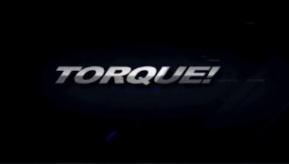 How To Install Torque Kodi Addon