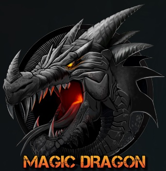 How to Install The Magic Dragon Kodi Add-on 2020