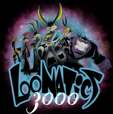 How To Install LooNatics 3000 Kodi Addon