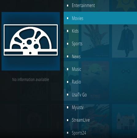 How To Install TEMPTV Kodi Addon V2070 Overview