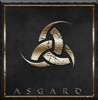 How to Install Asgard Kodi Addon