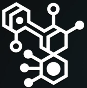 Best Kodi Torrent Addons That Live Stream Elementum
