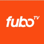 Best Paid Legal IPTV Services 2020 FuboTV