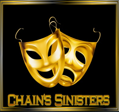How To Install Chains Sinisters Kodi Add-on