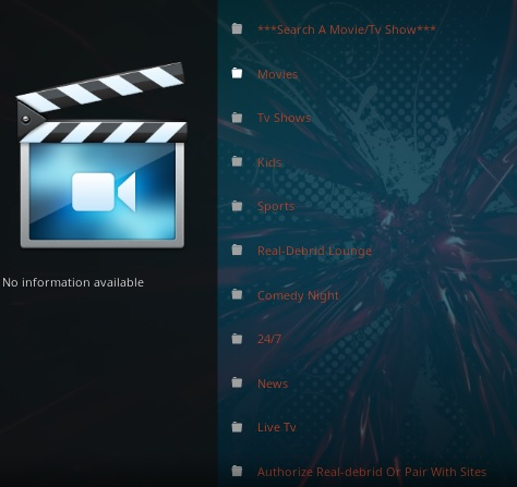 How To Install Limitless Kodi Addon Updated Overview