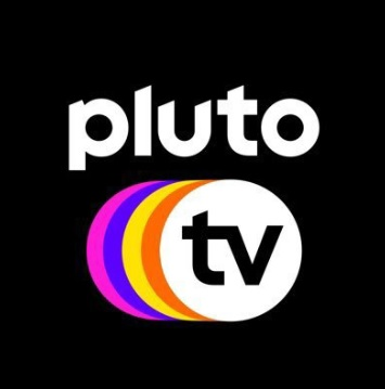 How To Install Pluto TV Kodi Addon