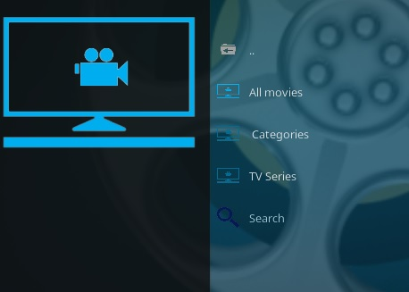How To Install Subs Movies.nz Kodi Addon 2020 Overview