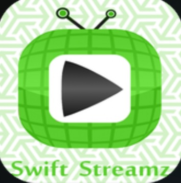 How To Install Twisted Swift Streamz Kodi Addon