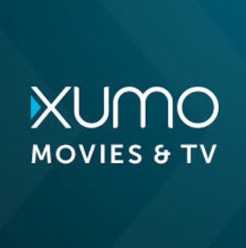 How To Install XUMO Kodi Addon