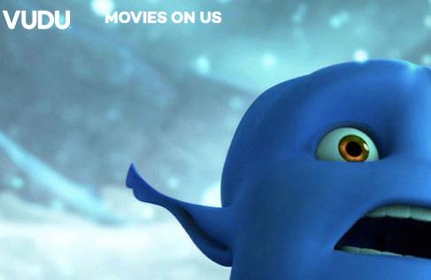 Best Free Online Movie and TV Streaming Websites VuDu