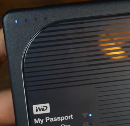 Best Wireless External Hard Drives 2021