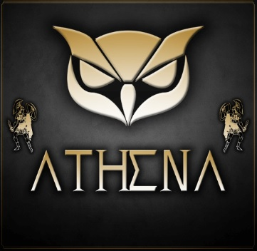 How To Install Athena Kodi Addon 2020