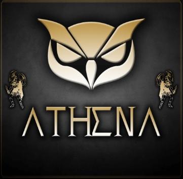 How To Install Athena Kodi Addon 2020
