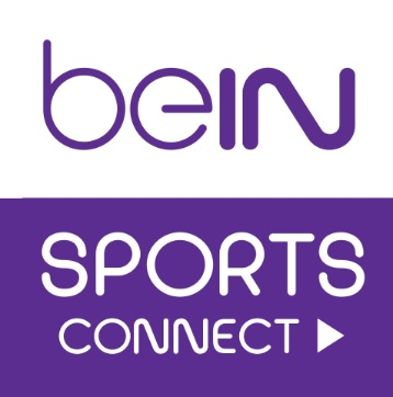 How To Install Bein Sports Connect Kodi Addon