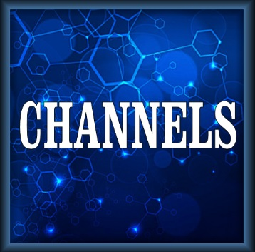 How To Install Channels Kodi Addon V153