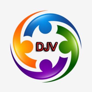 How To Install DejaVu Kodi Addon 2020 Updated