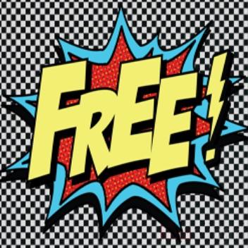 How To Install FREE Kodi Addon