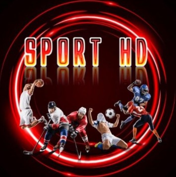 How To Install Sport HD Kodi Addon