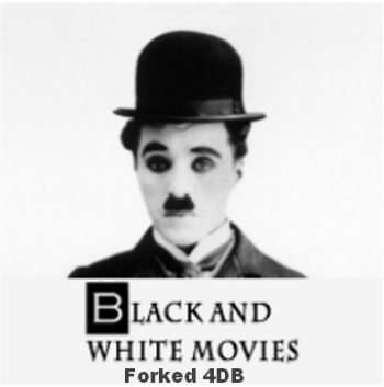 How To Install BNW Black and White Movies Kodi Addon
