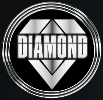 How To Install Diamond Kodi Addon