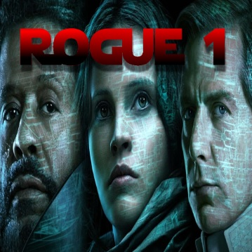 How To Install Rouge One Kodi Addon