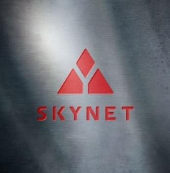 How To Install SkyNet 2020 Kodi Addon Update
