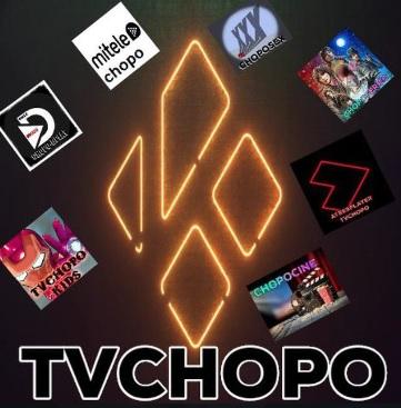 How To Install TV Chopo Kodi Addon