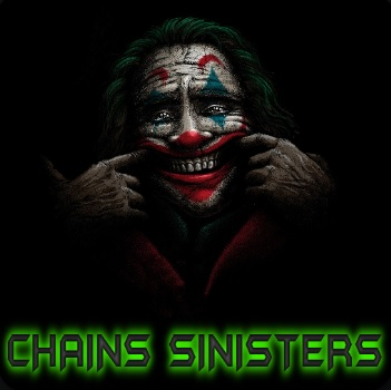 How To Install Chains Sinisters Kodi Add-on Update