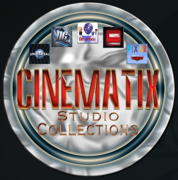 How To Install CineMatix Kodi Addon
