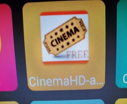 How To Install Cinema HD App (APK) for Android Devices and Fire TV Sticks