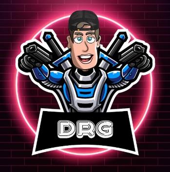 How To Install DRG Kodi Addon